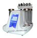 补水保湿项目仪器有哪些最新补水保湿项目仪器哪款好