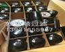 强鹿滤清器RE517181销售厂家