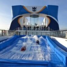 上海滑板冲浪租赁极限冲浪设备出租出售