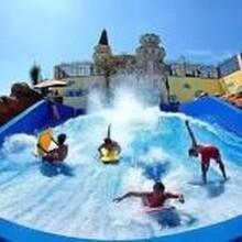 上海水上冲浪租赁滑板冲浪设备出租出售