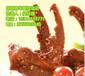 昆明哪里可以学周黑鸭技术昆明香华小吃技术培训班