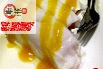 昆明香华港式甜品小吃培训最正宗的小吃技术培训机构