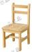 幼儿园课室椅子