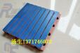 广州专业生产槽木吸音板厂家