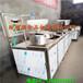 广西河池全自动豆腐机质优价廉财顺顺花生豆腐机厂家直销
