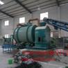 石英砂烘干机报价石英砂烘干机厂家郑州沙子烘干机厂家沙子烘干机哪家好