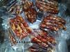 全自動真空包裝機價格優惠廠家銷售食品冷鮮肉熟食真空包裝機