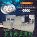 大型商用豆腐机全自动新型豆制品机械设备磨浆煮浆一体机