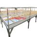 黃岡大型全自動腐竹機生產線節能雙層腐竹油皮機腐竹機加工設備