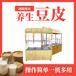 紹興手工養生豆油皮機蒸汽加熱豆皮機不銹鋼材質酒店豆皮機