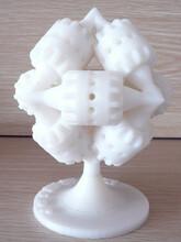 3D产品、创意礼品、手板模型制作