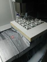 3D手板,手板模型,手板制作,STL制作