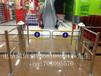浙江超市感应门价格超市感应门维修