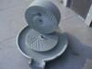 厂家直销多功能商用石磨耐磨耐用电动豆浆石磨机