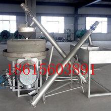 全自动石磨单机豆类磨粉磨浆机家庭作坊磨粉机械小麦磨粉