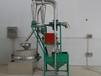 電動石磨面粉機70型家用石磨面粉機五谷雜糧石磨面粉機