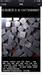 收购钨钢合金回收硬质合金碳化钨合金