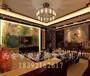 西安中式酒店設計裝修,中式酒店設計效果圖,中式酒店仿古