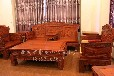 陜西西安榆木沙發,古典沙發,仿古沙發,紅木沙發