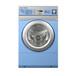 海爾13公斤大容量洗衣機