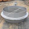 柔性防水翼环套管的作用