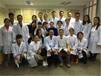 来宾哪有中医界名医授课特色针灸推拿理疗技能培训班零基础人门学