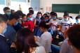 柳州中医针灸推拿培训班广西柳州最权威中医针灸培训学校