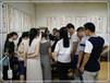 柳州学针灸技术哪家最好广西权威品牌学校高超的针灸手法培训学校