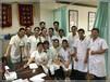 广西来宾正规针灸培训专业师资好多样化培训课程注重技能天天实操