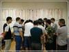 柳州哪里有中医针灸正骨推拿培训班?广西省国际接轨的针灸技能班