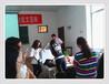 来宾针灸短期培训班广西唯一卫生部授权中医针灸技能培训机构