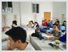 广西来宾想学专业针灸技术哪家学校好临床实操学传统针灸特色疗法