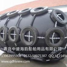 中盛牌充气橡胶靠球、填充靠球、橡胶护舷、防撞碰垫、一年保修大品牌质量第一。ISO9001/CCS认证