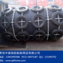 中生牌船用靠球、橡胶充气靠球、实心靠球、船用护舷、海上浮体浮标等,先后通过ISO9001/CCS/BV认证等