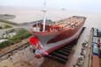 中盛海韵船用气囊下水气囊打捞气囊船用靠球护舷充气碰球碰垫等
