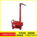 RF二次构造上料机二次结构浇筑机二次构造柱上料机混凝土输送机浇筑机浇柱机结构泵