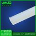 T5一体化LED灯管220V1.2米18W厂家直销LED日光灯管110V质保三年