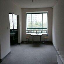 竺翼房产5月推荐江苏好房源星湖湾28栋高层图片