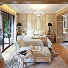 竺翼房产:龙湖新壹城整租复式两房4200元
