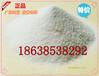 建材级预糊化淀粉,高强度不脱粉代替灰钙