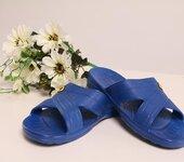 东莞防静电拖鞋厂家直销全国供货