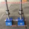 絲杆升降機原理,jwb滾珠絲杆升降機,蝸輪蝸杆升降機