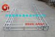 铝合金桁架钢铁桁架背景架灯光架厂家
