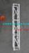 铝合金桁架灯光架龙门架厂家