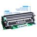 濟寧XEROX富士施樂M115B硒鼓配施樂115粉盒富樂施樂打印機硒鼓銷售電話