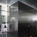 沈阳热泵烘干机哈尔滨热泵干燥机海森伯热泵烘干厂家