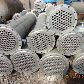 臺州制藥廠設備物資整起打包回收,上門估價,中介重酬