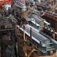蕭山紡織機械回收廢舊紡織機回收圖片