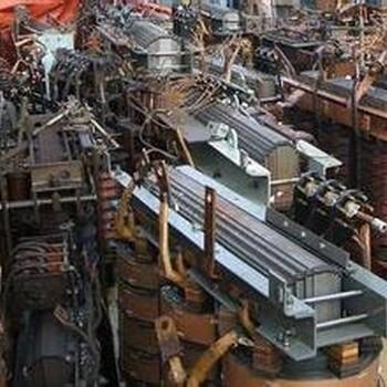 萧山纺织99re久久资源最新地址回收废旧纺织机回收