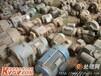 江干区废旧电动机回收